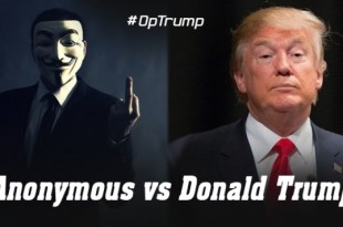 anonymous-donald-trump-628x356