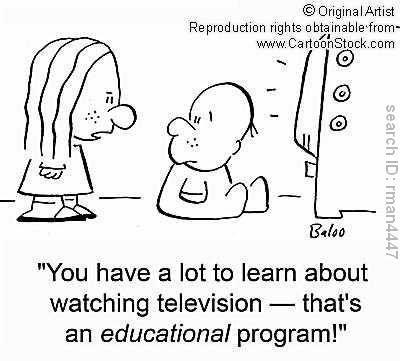education-tv