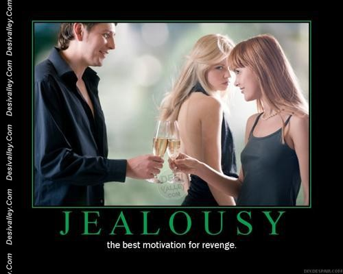 jealousy-funny-poster