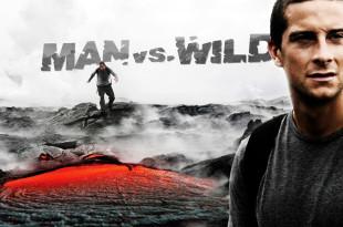 man_vs_wild_by_muriloplens