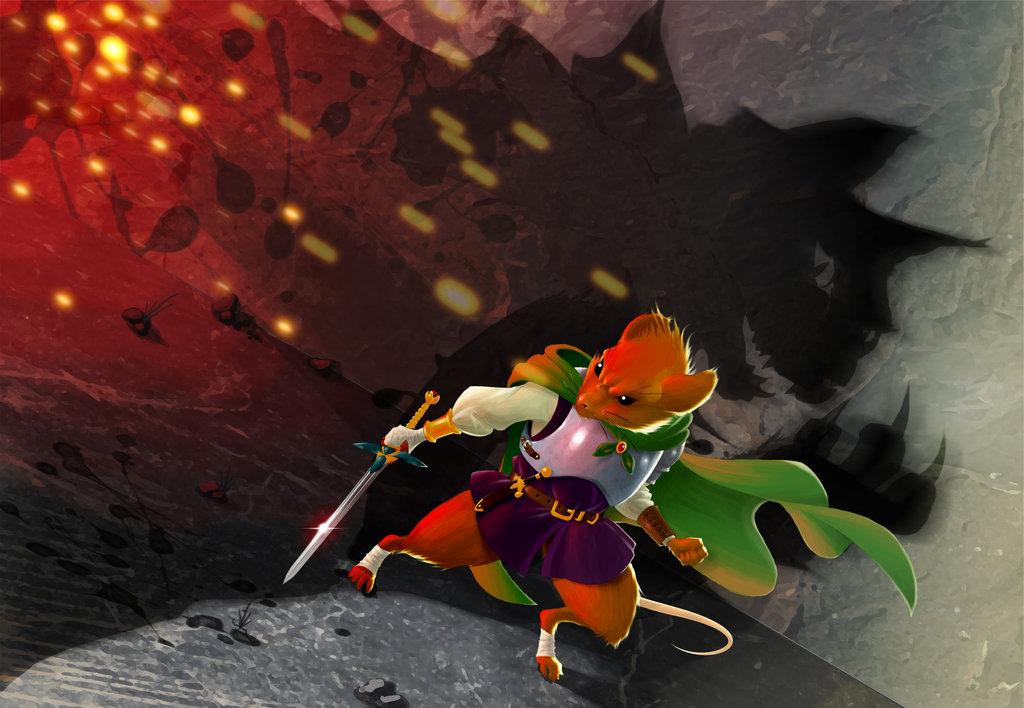 martin_the_warrior_by_fine_point_fox-d4nsmfk