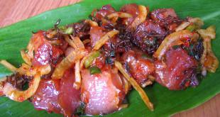 ono_seafood_ahi_poke