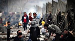 syrianRefugees-Bulgaria-300x187