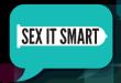 SexItSmart_645_471