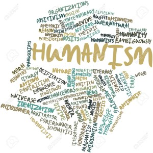 17198022-Abstract-word-cloud-for-Humanism-with-related-tags-and-terms-Stock-Photo