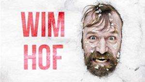 Wim-Hof