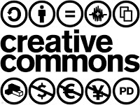 creative20commons20image