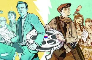 korea_indie_film_h_2016