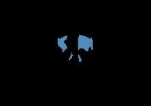 logo-transparent-2