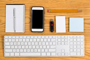 organized writer 2