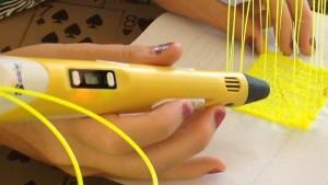 pen 5