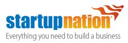 start up nation 1