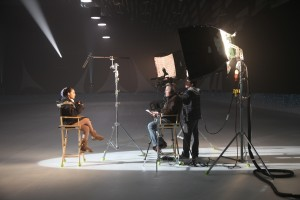 tv-commercial-making-services-gurgaon