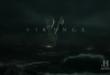 Vikings_Title