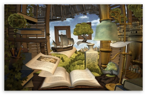 lost_in_a_good_book-t2