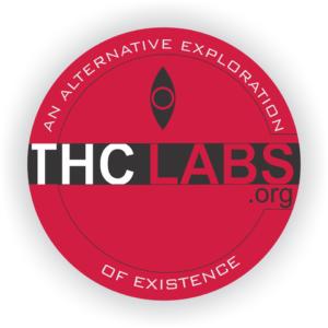 thc logo 1