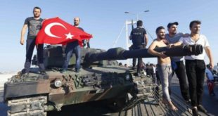 turkey-coup (1)