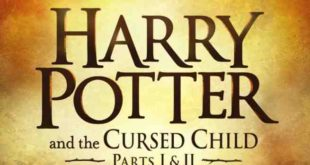harry-potter-and-the-cursed-child-156518